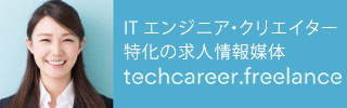 techcareer freelance